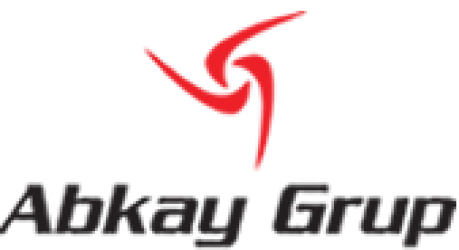 Abkay Grup