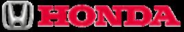 Honda Ayışığı