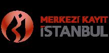Merkezi Kayıt İstanbul