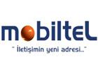 Mobiltel İletişim Hizmetleri