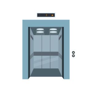 Asansör İş Süreçleri Yazılımı