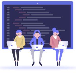 Low Code Platform Nedir?