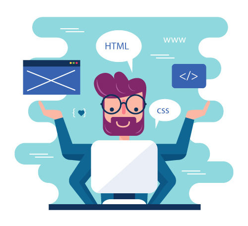 Dinamik HTML Nedir?