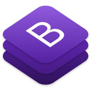 Yeni Nesil Web Teknolojisi: Bootstrap
