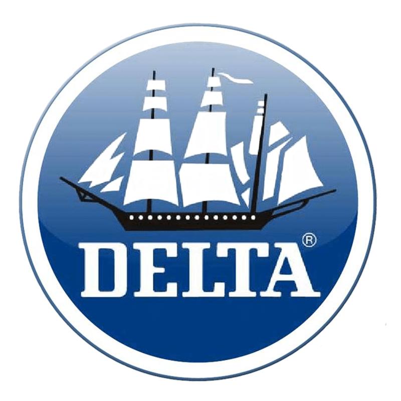 Delta Zımba